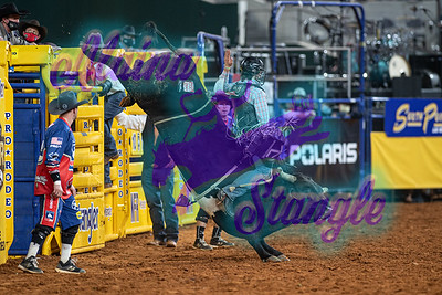 2020NFR_R10_BR_Colten Fritzlan_BrahmaBootsChrome_Stangle-9181