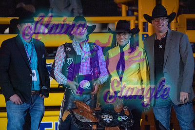 2020NFR_R10_BR_Colten Fritzlan_BrahmaBootsChrome_Stangle-9355