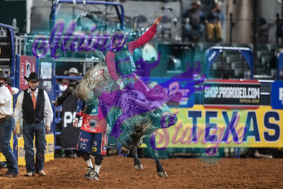 2020NFR_R10_BR_Dustin Boquet_Meeko_Stangle-8966
