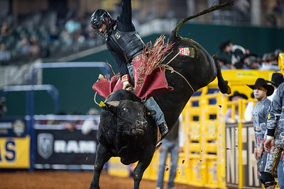 2020NFR_R08_BR_Dustin Boquet_WarFury_Stangle-5528