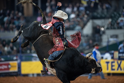 2020NFR_R08_BR_Roscoe Jarboe_MagicPoison_Stangle-5512