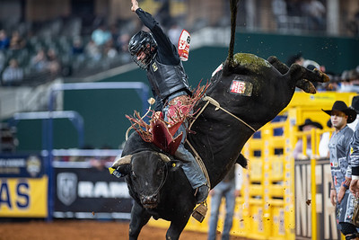 2020NFR_R08_BR_Dustin Boquet_WarFury_Stangle-5529