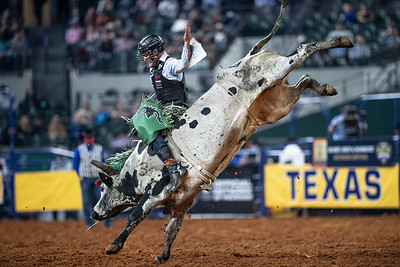 2020NFR_R08_BR_Jeff Askey_Stretch_Stangle-5442