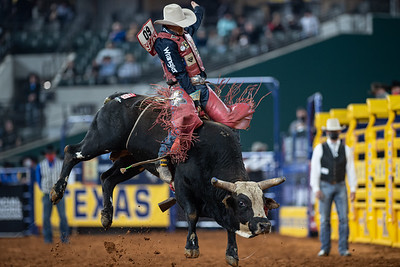 2020NFR_R08_BR_Roscoe Jarboe_MagicPoison_Stangle-5476