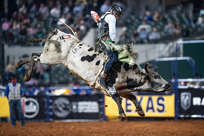 2020NFR_R08_BR_Jeff Askey_Stretch_Stangle-5437