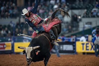 2020NFR_R08_BR_Roscoe Jarboe_MagicPoison_Stangle-5501