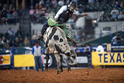 2020NFR_R08_BR_Jeff Askey_Stretch_Stangle-5445
