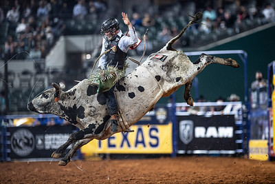 2020NFR_R08_BR_Jeff Askey_Stretch_Stangle-5431