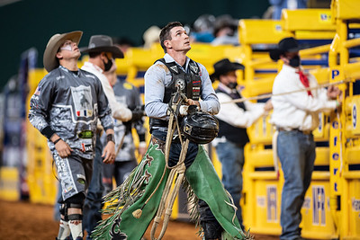 2020NFR_R08_BR_Jeff Askey_Stretch_Stangle-5471