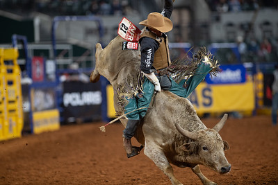 2020NFR_R09_BR_Brady Portenier_PotLicker_Stangle-7186