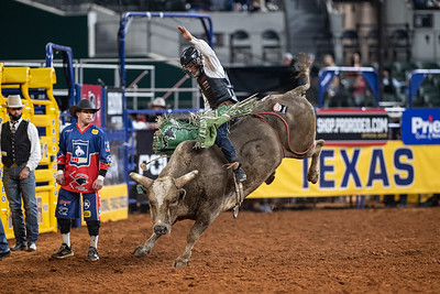 2020NFR_R09_BR_Jeff Askey_GEazy_Stangle-7273
