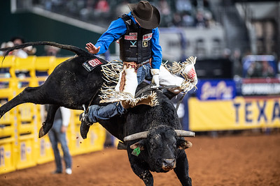 2020NFR_R09_BR_Boudreaux Campbell_LilMan_Stangle-7230