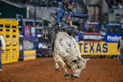 2020NFR_R09_BR_Colten Fritzlan_Rip_Stangle-7418