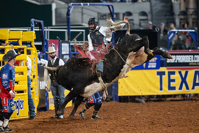 2020NFR_R09_BR_Dustin Boquet_VertigoSpy_Stangle-7321
