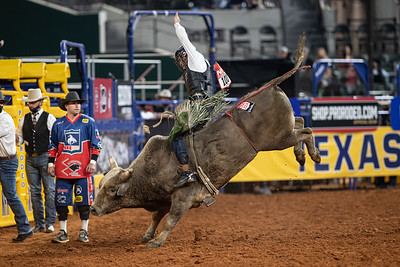 2020NFR_R09_BR_Jeff Askey_GEazy_Stangle-7263
