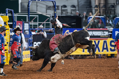 2020NFR_R09_BR_Dustin Boquet_VertigoSpy_Stangle-7356