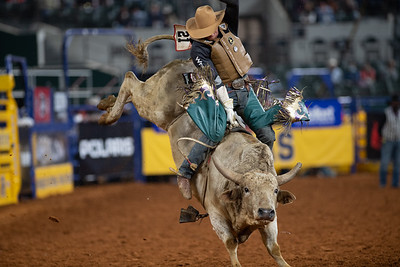 2020NFR_R09_BR_Brady Portenier_PotLicker_Stangle-7174