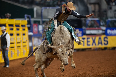2020NFR_R09_BR_Brady Portenier_PotLicker_Stangle-7156