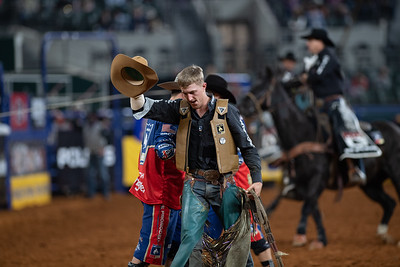 2020NFR_R09_BR_Brady Portenier_PotLicker_Stangle-7204