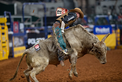 2020NFR_R09_BR_Brady Portenier_PotLicker_Stangle-7170