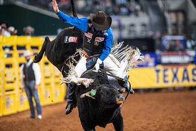 2020NFR_R09_BR_Boudreaux Campbell_LilMan_Stangle-7231