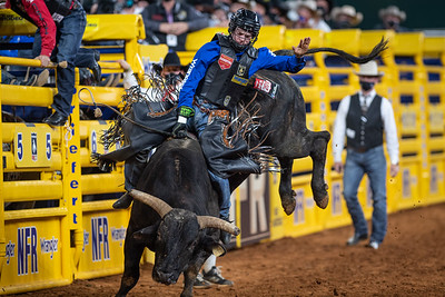 2020NFR_R09_BR_Ky Hamilton_HouseofPain_Stangle-7376