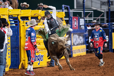 2020NFR_R09_BR_Jeff Askey_GEazy_Stangle-7238
