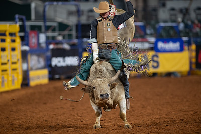 2020NFR_R09_BR_Brady Portenier_PotLicker_Stangle-7160