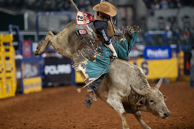 2020NFR_R09_BR_Brady Portenier_PotLicker_Stangle-7185