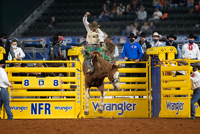 2020NFR_R09_SB_Allen Boore_FinalFeather_Stangle-6498