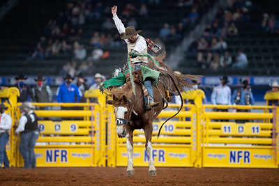 2020NFR_R09_SB_Allen Boore_FinalFeather_Stangle-6505