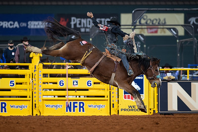2020NFR_R09_SB_Isaac Diaz_DeltaDawn_Stangle-6406