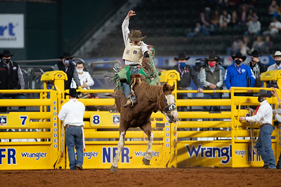 2020NFR_R09_SB_Allen Boore_FinalFeather_Stangle-6500