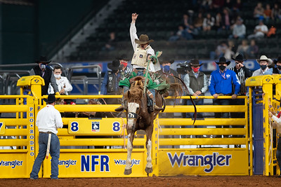 2020NFR_R09_SB_Allen Boore_FinalFeather_Stangle-6499