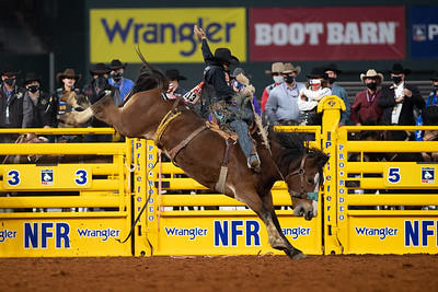 2020NFR_R09_SB_Isaac Diaz_DeltaDawn_Stangle-6404