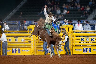 2020NFR_R09_SB_Allen Boore_FinalFeather_Stangle-6502