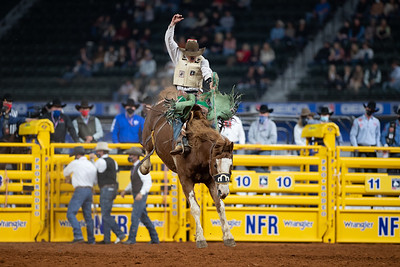 2020NFR_R09_SB_Allen Boore_FinalFeather_Stangle-6503