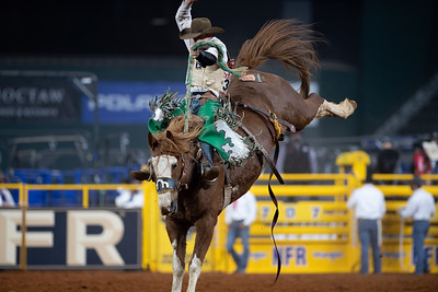 2020NFR_R09_SB_Allen Boore_FinalFeather_Stangle-6508