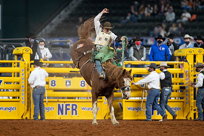 2020NFR_R09_SB_Allen Boore_FinalFeather_Stangle-6501