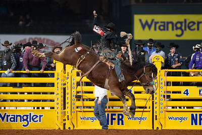 2020NFR_R09_SB_Isaac Diaz_DeltaDawn_Stangle-6403