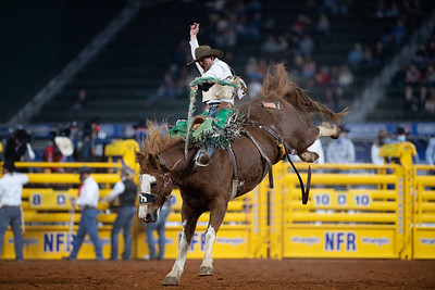 2020NFR_R09_SB_Allen Boore_FinalFeather_Stangle-6506