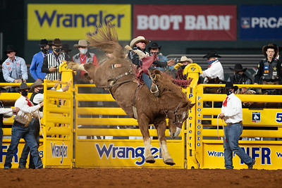 2020NFR_R09_SB_Cole Elshere_MajorHuckleberry_Stangle-6383