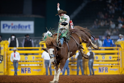 2020NFR_R09_SB_Allen Boore_FinalFeather_Stangle-6507