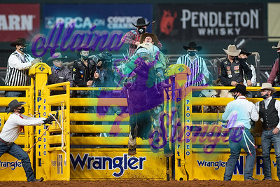 2020NFR_R10_SB_Allen Boore_StraightJacket_Stangle-8144
