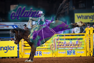 2020NFR_R10_SB_Brody Cress_SouthPoint_Stangle-8139
