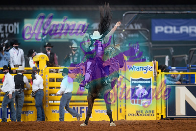 2020NFR_R10_SB_Brody Cress_SouthPoint_Stangle-8132