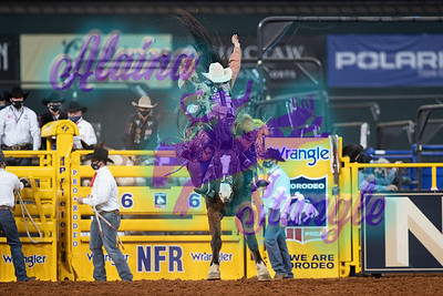 2020NFR_R10_SB_Brody Cress_SouthPoint_Stangle-8130