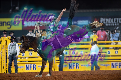 2020NFR_R10_SB_Brody Cress_SouthPoint_Stangle-8137