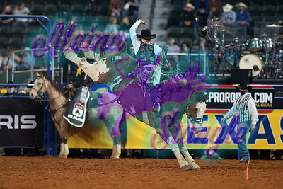 2020NFR_R10_SB_Chase Brooks_HellBoy_Stangle-8041