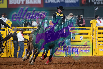 2020NFR_R10_SB_Brent Sutton_Stangle-8140